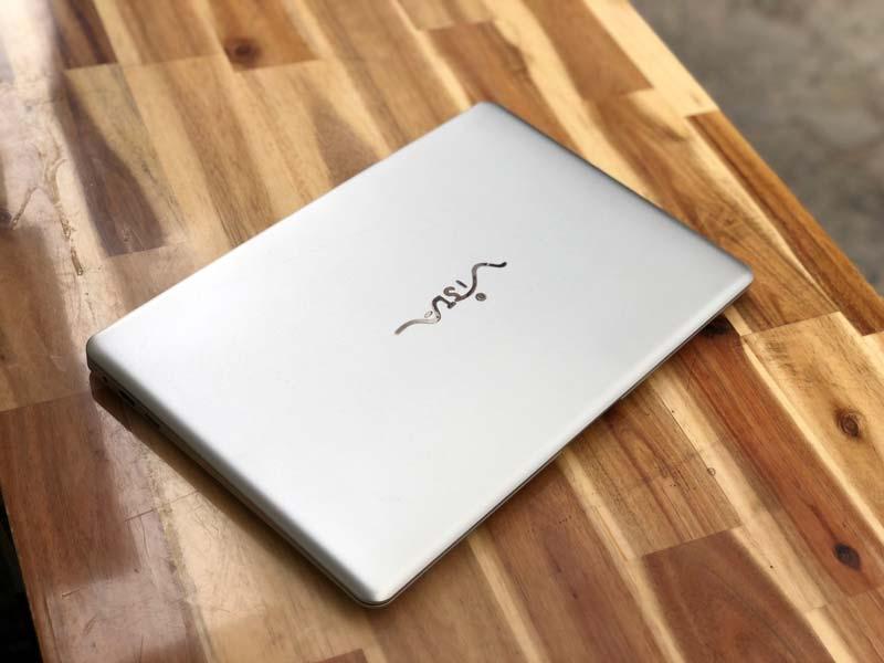 1. Laptop Ultrabook Vista 15.6 inch CPU Intel Z8350